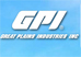 Great Plains Industries (GPI)
