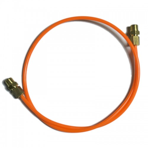 East hills two foot non stretch hose for mvp 600 for Miroir convexe achat