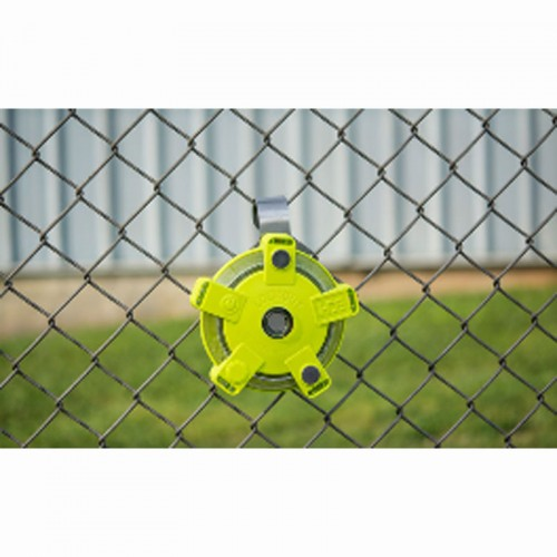 Electric Fence Parts Wire Insulators Switches At Ace Hardware