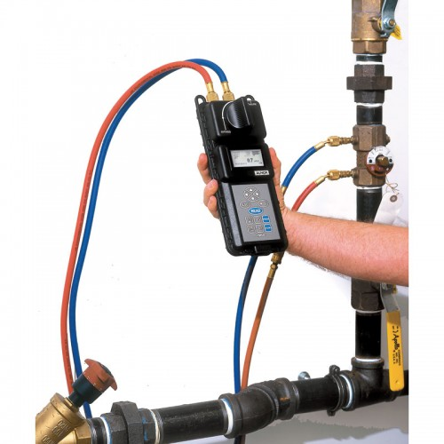 Mitchell Heating And Cooling