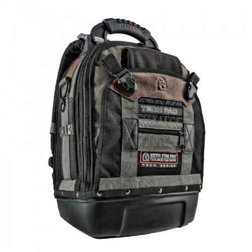 techpac_web veto pro pac service technician tool bag backpack style model tech  at nearapp.co