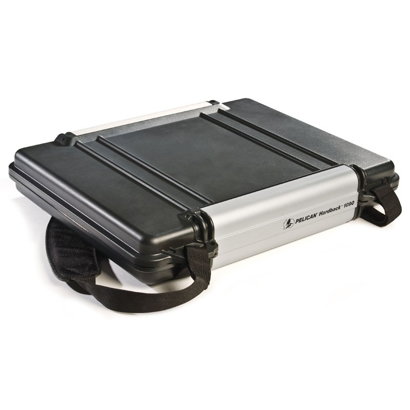 pelican instruments inc case Weather instruments bargain  get the same traveling protection for your firearms that the military and law enforcement rely on with pelican's storm case im3200.