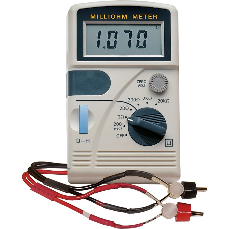 Hioki 3129 Phase Detector in addition Make Ether  Cables in addition Electrician Carrying Screwdriver further 12 Troubleshooting Wiring and Connections together with Brake Controller Not Working 310262. on work cable tester