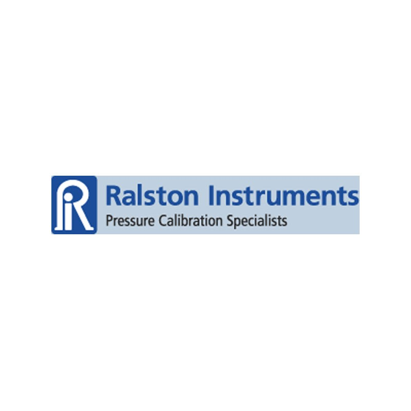 RALSTON QTHA-1BR-RS 1/8IN MALE RS BONDED SEAL RING - STEEL AND BUNA-N