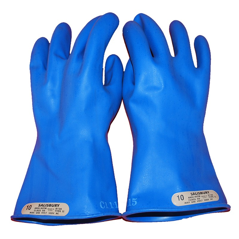 Image Result For Insulated Gloves Electrical