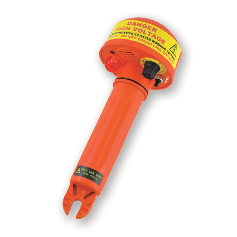 MItchell MITHD1 Proximity AC Voltage Detector Tic Tracer