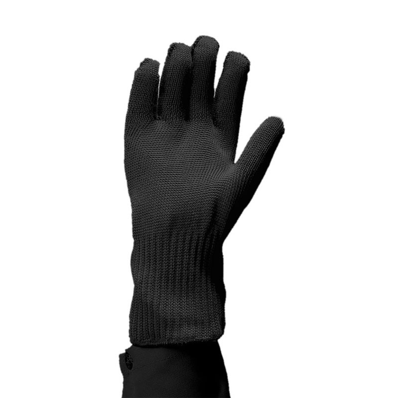SKF TMBA G11H Heat and Oil Resistant Gloves - withstand up