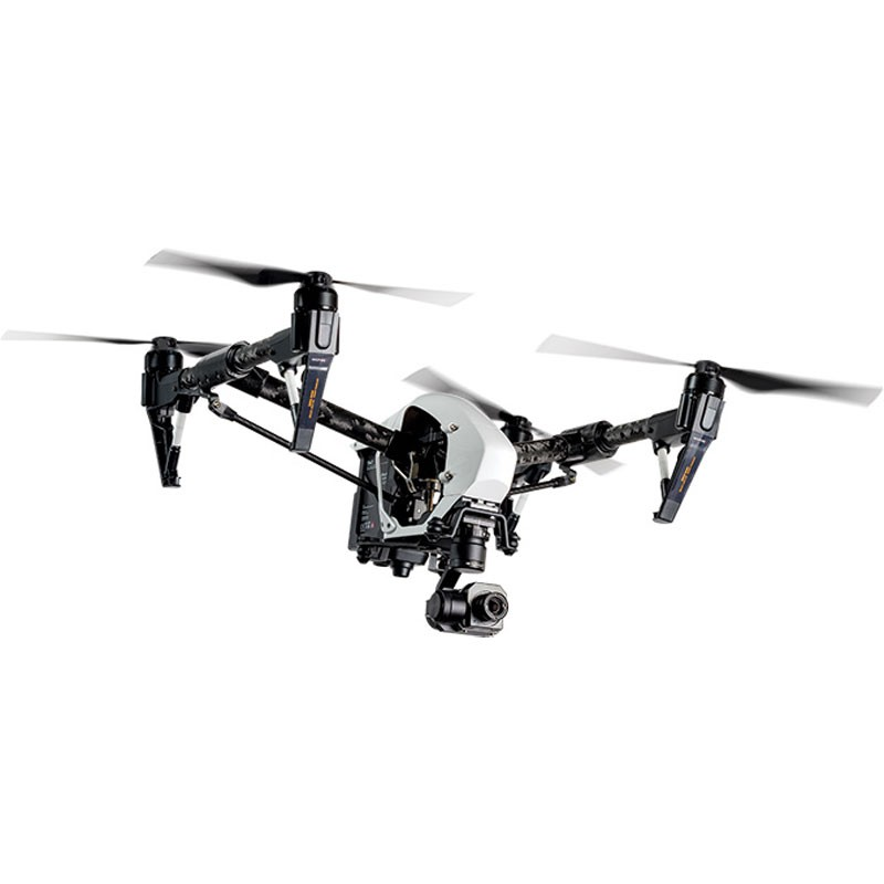 FLIR Aerial Utility Thermal Inspection Drone Kit (30 Hz) - Mitchell