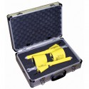 Bierer PD800W Cordless Phasing Tester and Phase Sequence Tester up to 800kV