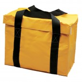 Ground Set Storage & Tote Bag Model 12-370
