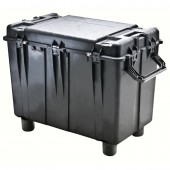 "Pelican 0500 Lrg Transport Case 39.95""X23.45""X28.65"""