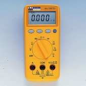 Mitchell MITCT110 Autoranging Digital Multimeter
