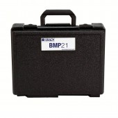 BMP 21 Hardside Carrying Case