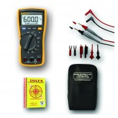 Fluke 115 Value Kit