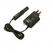 AEMC K110 DC/AC Current Probe #2111.73