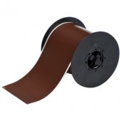 BBP 31 Indoor Outdoor Tape - Brown