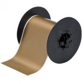 BBP 31 Indoor Outdoor Tape - Gold