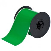 BBP 31 Indoor Outdoor Tape - Green