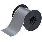 BBP 31 Indoor Outdoor Tape - Gray