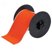 BBP 31 Indoor Outdoor Tape - Orange