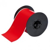 BBP 31 Indoor Outdoor Tape - Red