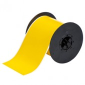 BBP 31 Indoor Outdoor Tape - Yello