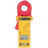 FLUKE 1630 EARTH GROUND CLAMP