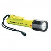 SabreLite 2010 Recoil LED Flashlight