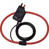 AEMC AmpFlex® AC Current Probe 300/3000A
