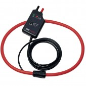 AEMC AmpFlex® Flexible Current Probe