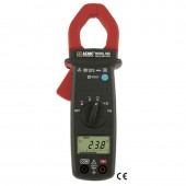 AEMC 502 True RMS AC Clamp-On Ammeter