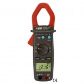 AEMC 512 1000A AC Clamp-On Ammeter