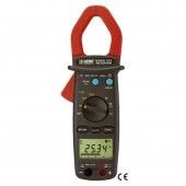 AEMC 514 1000A AC/DC Clamp-On Ammeter