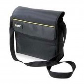 AEMC Soft Carrying Case (cat# 2119.02)