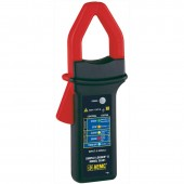 AEMC CL601 Clamp-On Current Logger