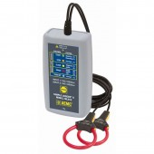 AEMC ML912 Two Channel Current Simple Logger II