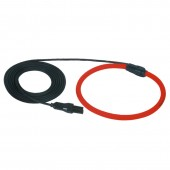 "AEMC AmpFlex Sensor 36"" Model 193-36-BK for use with Models 3945/3945-B 8220 8230 8335 PEL Series"