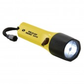 Nemo 2410 Recoil LED Flashlight