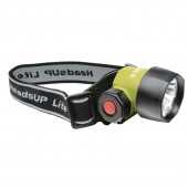 HeadsUp Lite 2620 Flashlight