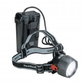 HeadsUp Lite 2660 Flashlight