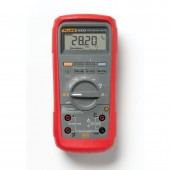Fluke 28ii EX Explosion Proof Industrial Multimeter