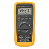 Fluke 27ii Waterproof Industrial Multimeter