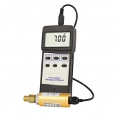 Traceable® 3165 Pressure/Vacuum Gauge w/ NIST