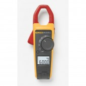 Fluke 373 AC Current Clamp Meter 600 Amp
