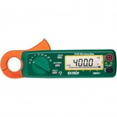 extech 380941 mini clamp meter