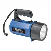 Nemo 4100 Flashlight