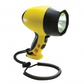 Nemo 4200 Flashlight