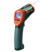 Extech 42545 THERMOMETER INFRARED HEAVY DUTY SERIE