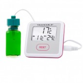 Traceable® 4321 Sentry™ Thermometer °C w/ NIST