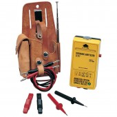Greenlee 5715 Gas Lamp Tester